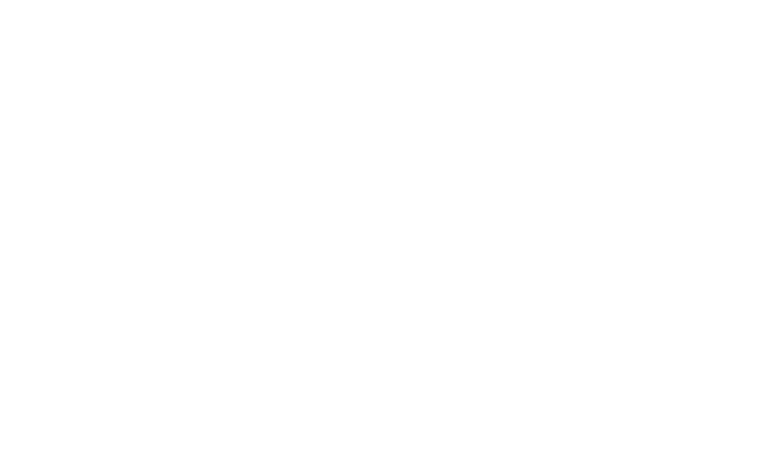 PERFECT Veranstaltungs-Service